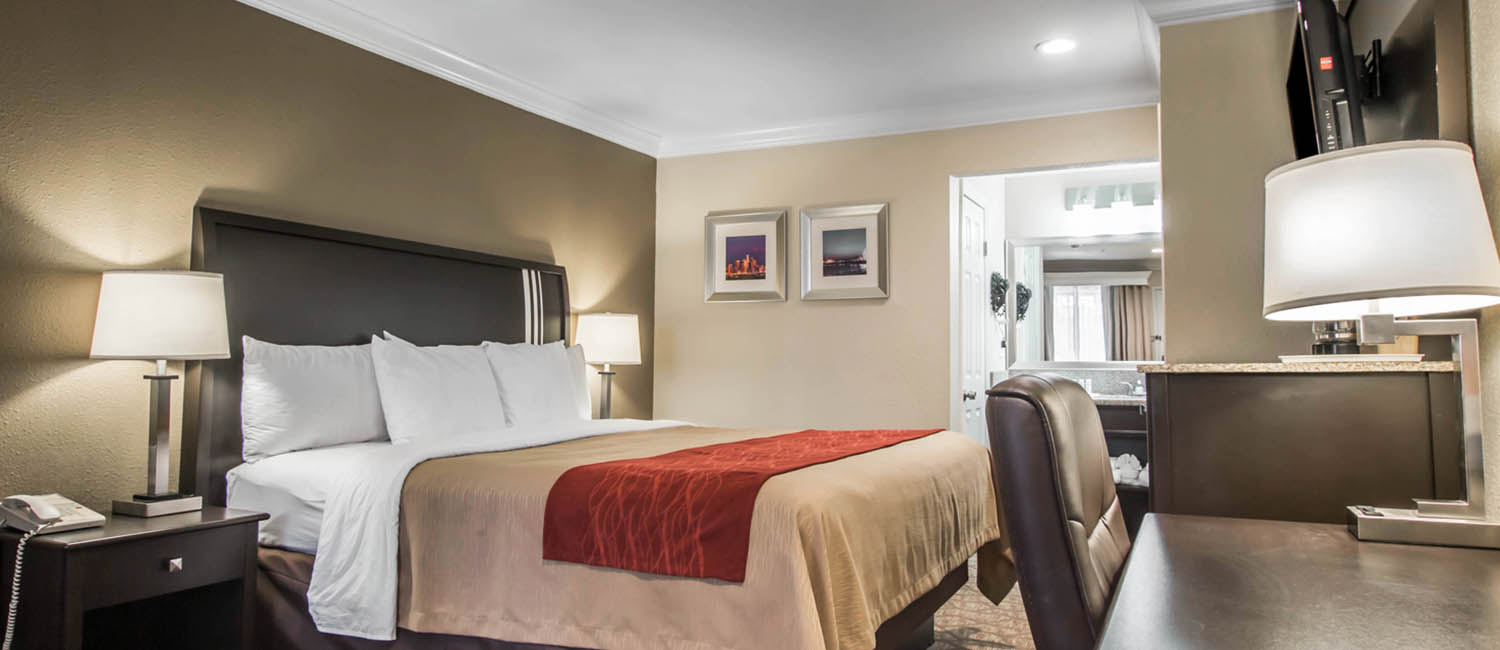 Downey-Guest-Rooms-Quality-Inn-Downey-Hotel-Rooms