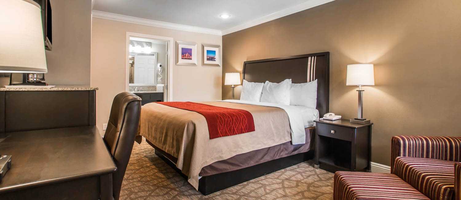 Guest-Rooms-Quality-Inn-Downey-Hotel