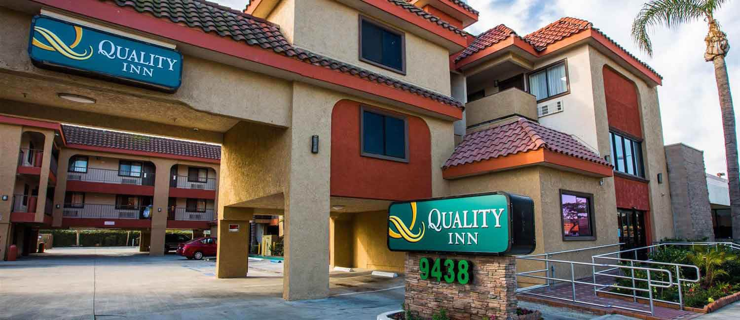 montebello quality hotels beach comforter ca top long comfort inn in suites