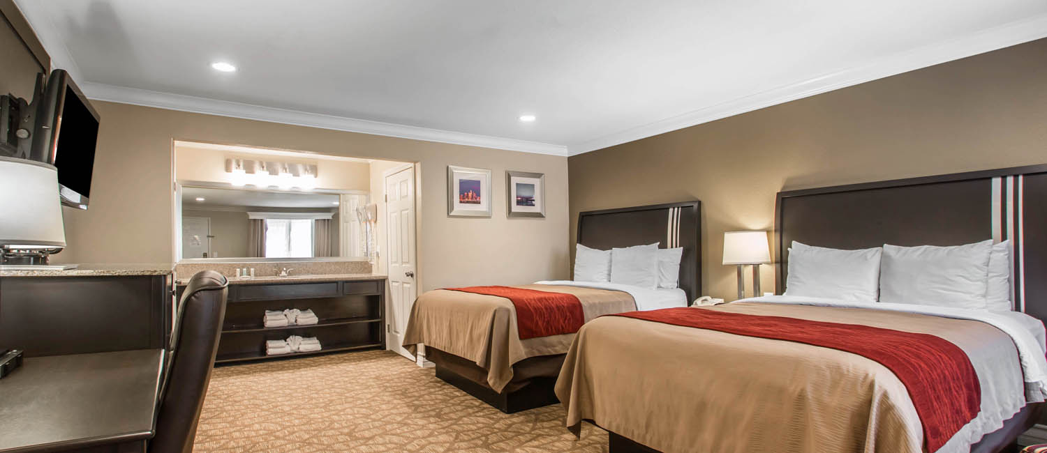 Quality-Inn-Downey-Hotel-Guest-Rooms