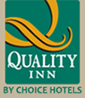 Quality Inn Downey - 9438 Firestone Blvd,